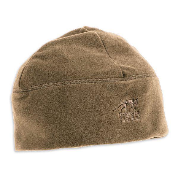 CAP-BERRETTI