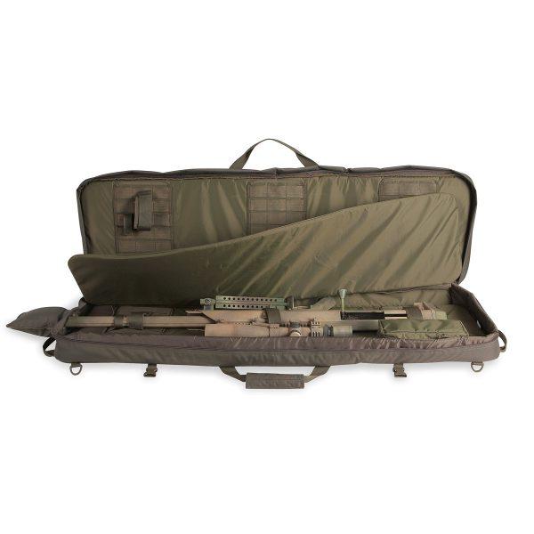 Modular Rifle Bag