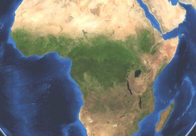 L'Africa e le sue contraddizioni